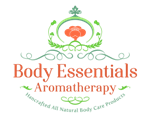 Body Essentials Aromatherapy
