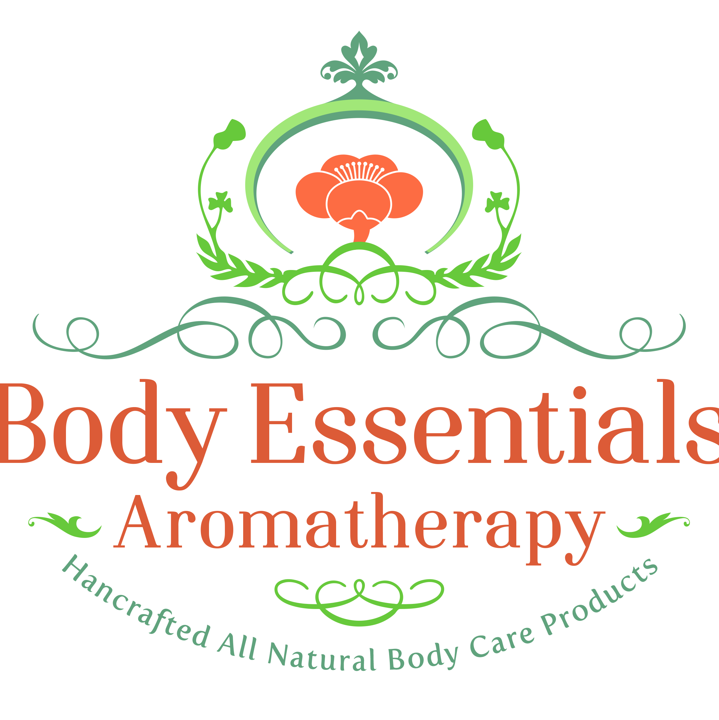 cropped-Logo_transparent_background.png - Body Essentials ...