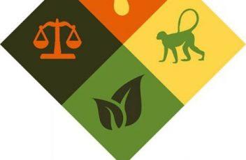 Greener Life Logo
