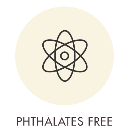 phthalates frees