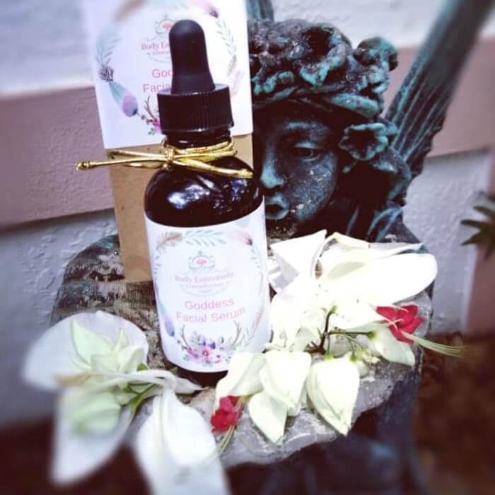 goddess facial oil (1)